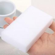 Detailer Esponja de Melanina Multiuso para Limpeza