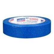 Doble A Fita Crepe azul 18X40 (Un)