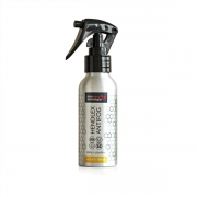 Hendlex Anti Embaçante para Vidros nano Coating Spray 100ml