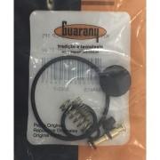 Guarany Kit Reparo Pulverizador de Compressão Prévia - 8 Peças