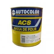 Autocolor Massa de Polir ACS Coral nº2