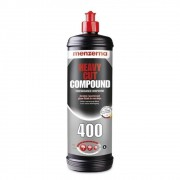Menzerna FG400 Heavy Cut Compound 1lt