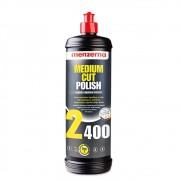 Menzerna Polidor Medium Cut 2400 Refino 2400 250ml
