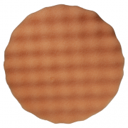 Mills Boina de Espuma Velcro Agressiva Suave Laranja 5 (Un)