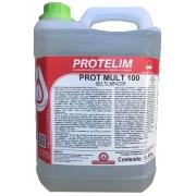 Protelim Prot Multi 100 Multiuso Concentrado 5lts