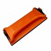 Purplex Taco Lixador Manual com presilhas (Tamanho Pequeno)