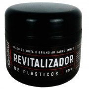 Rotibril Revitalizador de Parachoque 200 gramas