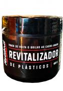 Rotibril Revitalizador de Parachoque 400g