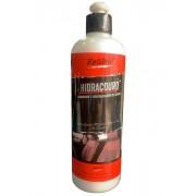 Rotibril Hidratante de Couro 500gr