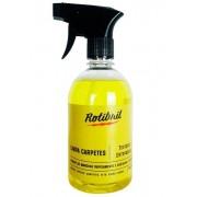 Rotibril Limpa Estofados e Carpetes (500ml)