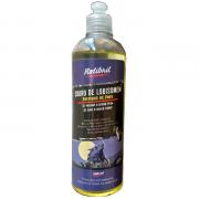 Rotibril Pretinho de Pneu Couro de Lobisomen 500 ml
