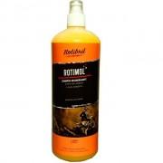 Rotibril Rotimol Shampoo Desengraxante 1lt
