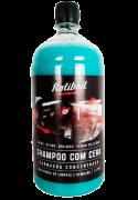 Rotibril Shampoo com Cera 1lt