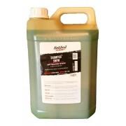 Rotibril Shampoo Snow Foam - Neutro Concentrado 5 Litros