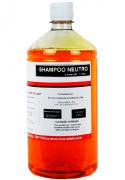 Rotibril Shampoo Neutro Rotibril 1lt
