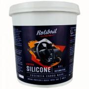 Rotibril Silicone Gel 400g - Aroma Carro Novo