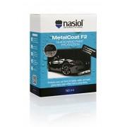 Nasiol Vitrificador Metal Coat Formula 2 (50ml)