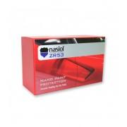 Nasiol Vitrificador ZR53 Revestimento Cerâmico 9H (50ml)