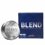Vonixx Blend Cera Pasta de Carnaúba Silica 100g