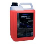 Vonixx Impact Multilimpador Universal Concentrado 5L