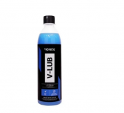 Vonixx Lubrificante para Clay Bar V Lub 500ml (Refil)
