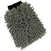 Vonixx Luva De Microfibra Duplo Tentáculos