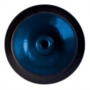 "Vonixx Suporte de Velcro Boina Flexível Rotativa 6"" Voxer - 5/8 (Un)"