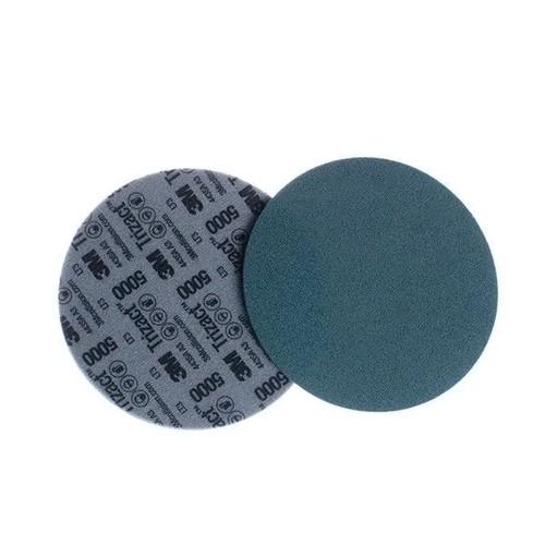 3M Disco Trizact P5000 6 1un