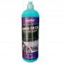 Rotibril Shampoo com Cera 1 Litro