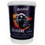 Rotibril Silicone Gel 1kg