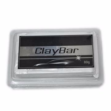 Autoamerica Clay Bar 100g