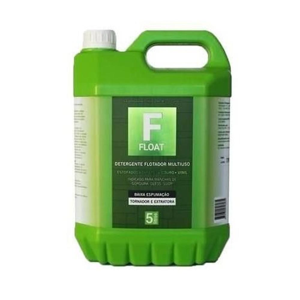 Easytech Float APC Detergente Flotador Multiuso (5lts)