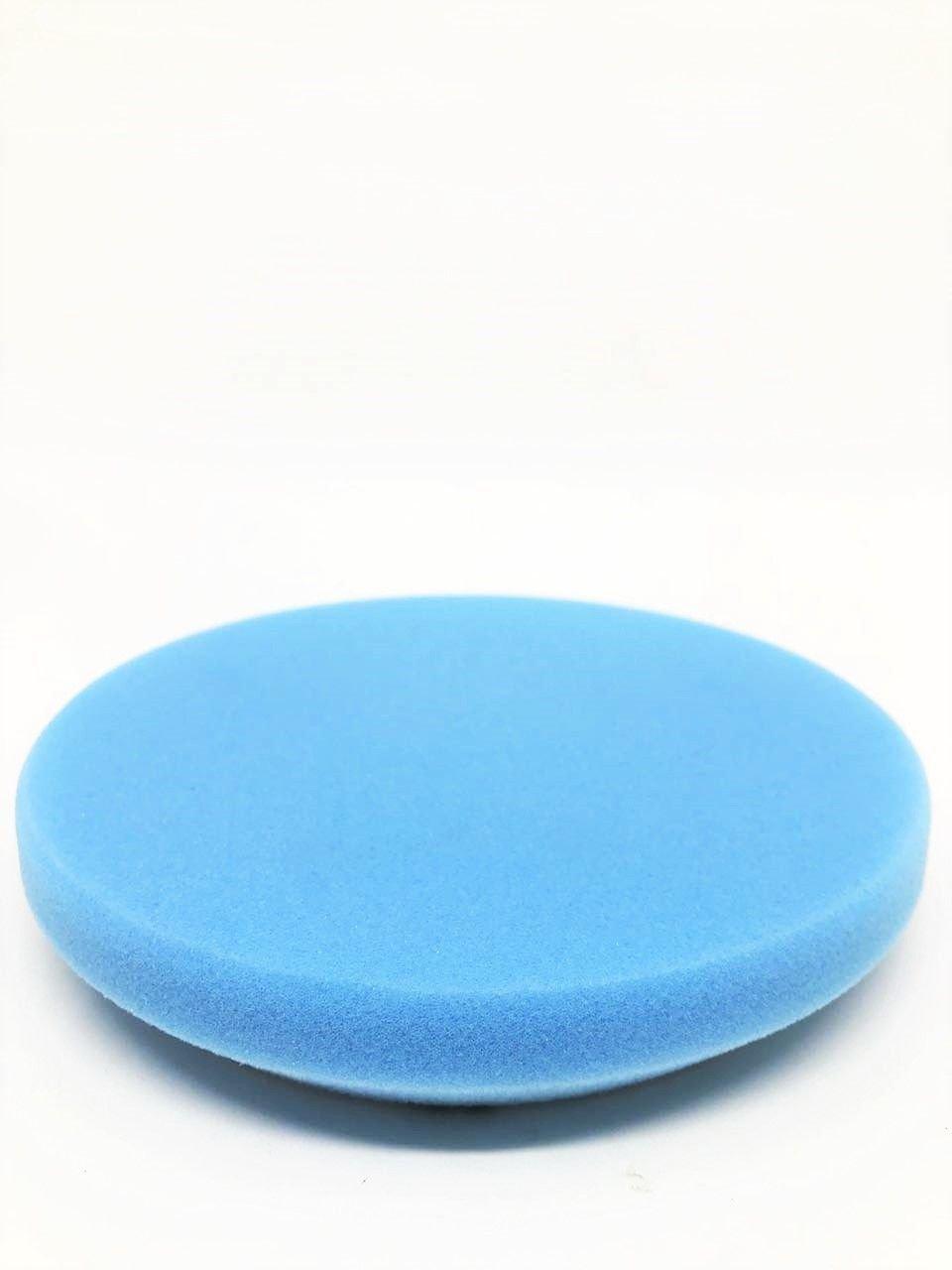 Lincoln Boina de Espuma Azul Pré Lustro  3,5