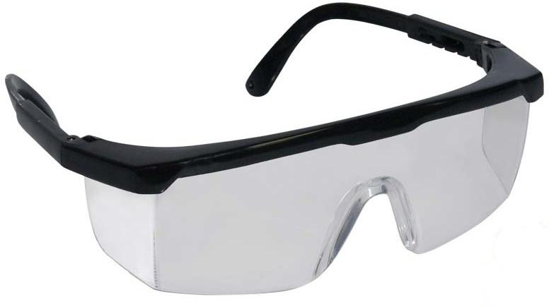 Óculos de proteção Fenix (un)