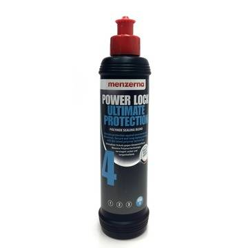 Menzerna Selante Power Lock Ultimate Protection 250ml