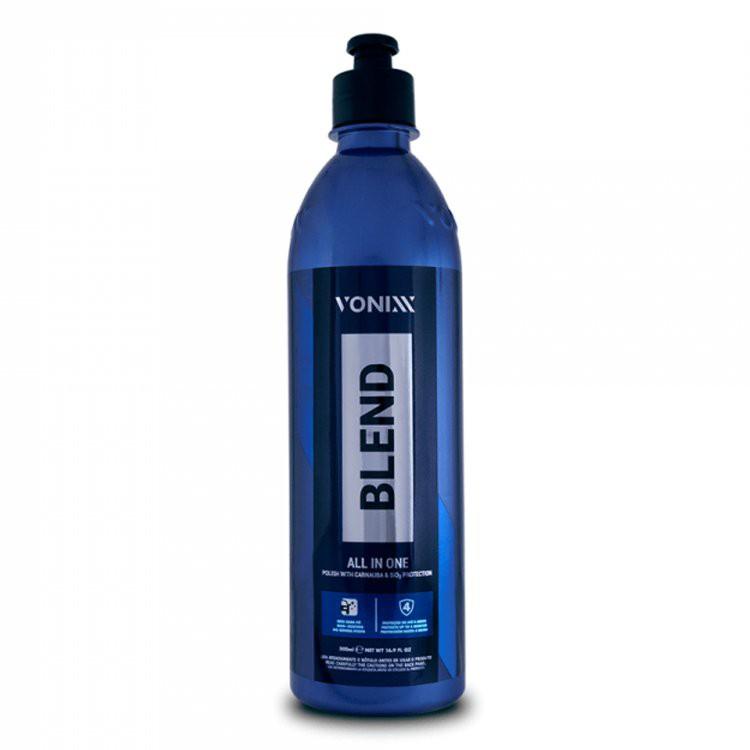Vonixx Blend All In One 500ml