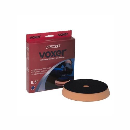 Vonixx Boina de Espuma Voxer Refino e Corte Medio 6,5