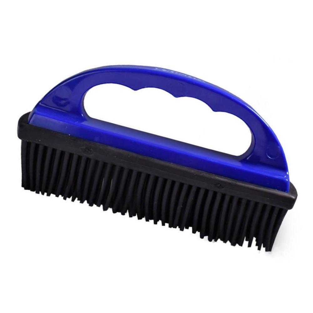 Vonixx Escova de Silicone Para Remoção De Pelos (Un)