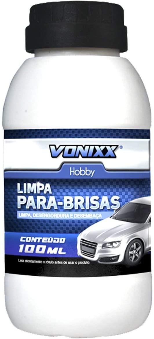 Vonixx Limpa Para-brisas  100ml