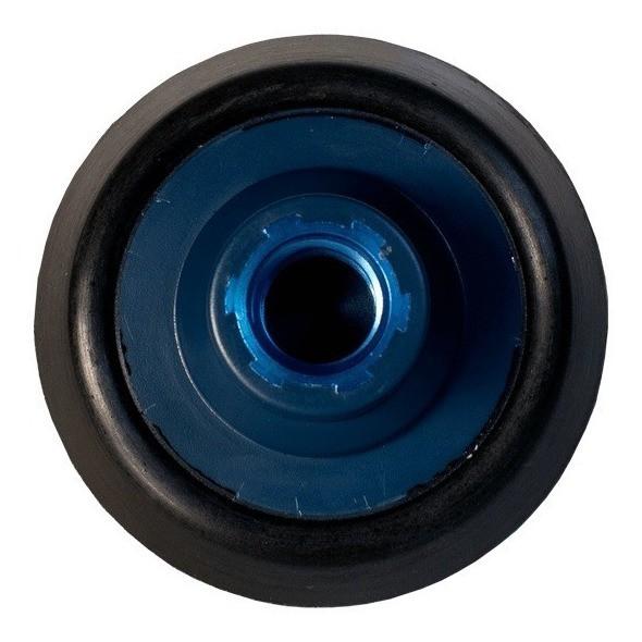 Vonixx Suporte de Velcro Boina Flexível Rotativa 3