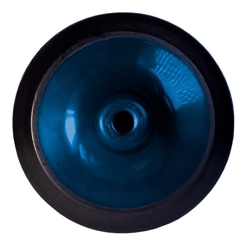 Vonixx Suporte de Velcro Boina Flexível Rotativa 6