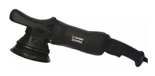 Yes Tools Politriz Roto Orbital 15mm 110V