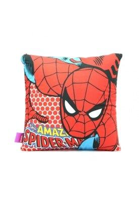 Almofada Criativa Homem Aranha Pop Art