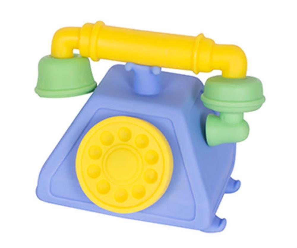 Brinquedo de Vinil Fofone