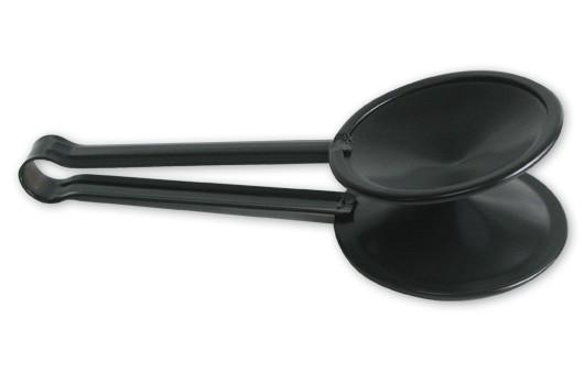 Instrumento Musical Black Black