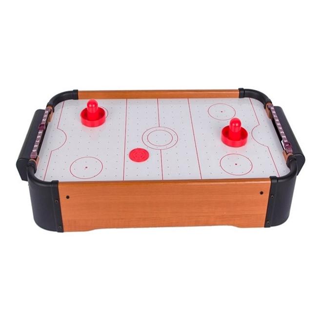 Mini Aero Hockey