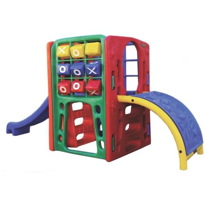 Playground Ranniplay Mount Minore
