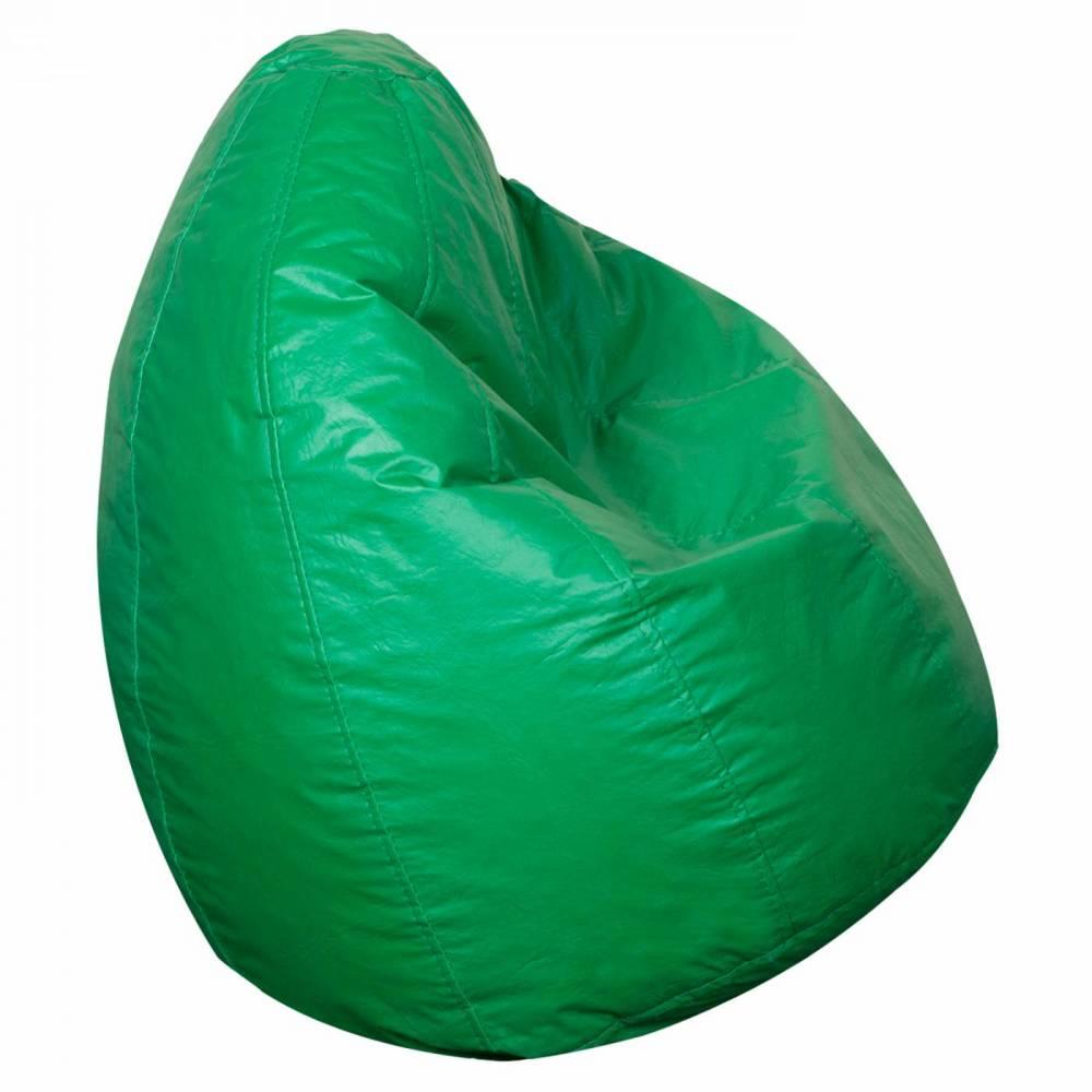 Puff Kids Verde