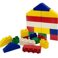 Sacolão Big Construtor