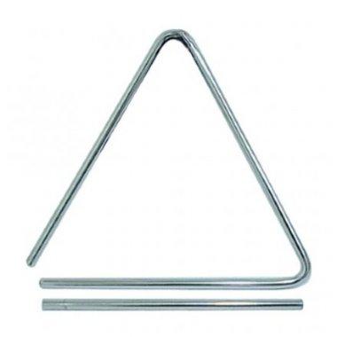 Triângulo 20cm